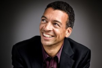 Roderick Williams, credit Benjamin Ealovega