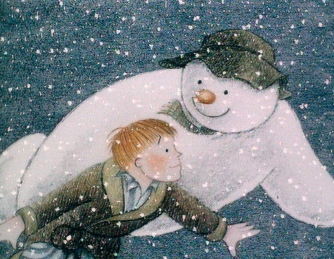 Copyright: Snowman enterprises Ltd