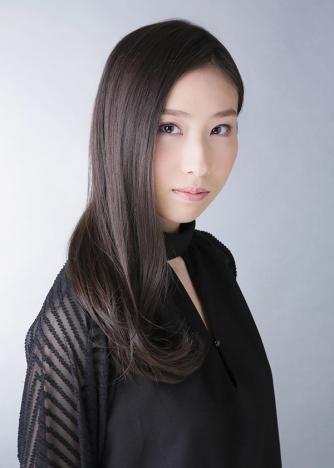 Arisa Onoda (piano)