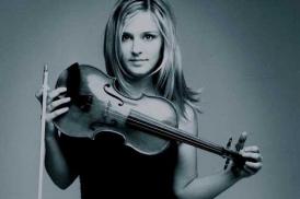 Eva Þórarinsdóttir