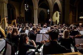 Amati Orchestra