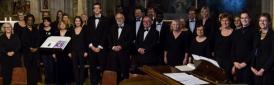East London Chorus