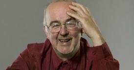 Martin Roscoe, piano