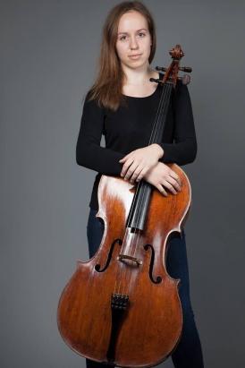 Kristiana Ignatjeva