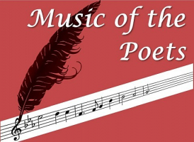 Music of the Poets