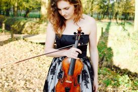 Olivia Doflein