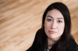 Kumi Matsuo - Piano