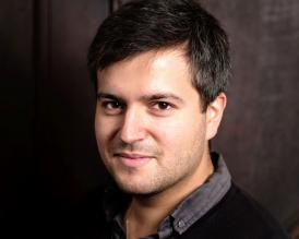 Florian Mitrea