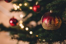 An Epiphoni Christmas