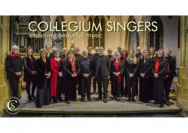 Collegium Singers