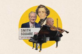 Piano Explored: Mendelssohn
