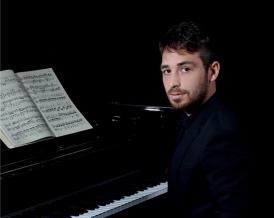 Simone Alessandro Tavoni