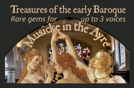 Treasures of the early Baroque at the Charterhouse