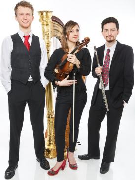 Pelleas Ensemble