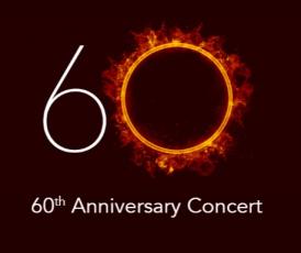 FSO Autumn Concert
