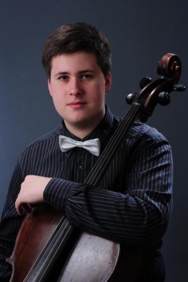 Sebastian Kozub