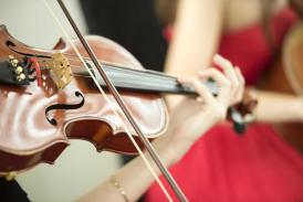 Piccadilly Sinfonietta