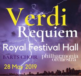 BC Verdi