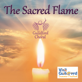 Great Choral Classics for a summer's evening