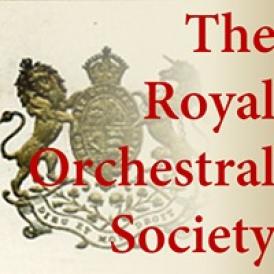 Royal Orchestral Society