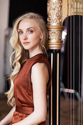 Elizabeth Bass