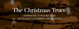 Epiphoni: The Christmas Truce