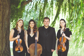 De Kooning Ensemble