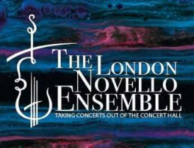 London Novello Ensemble