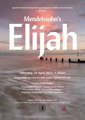 ICS Elijah poster Apr17