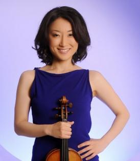 Akiko Ono (leader)