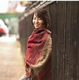 Asako Ogawa