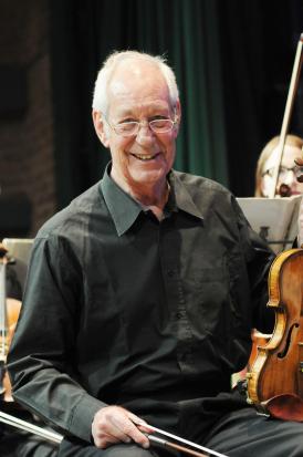 Brian Howells
