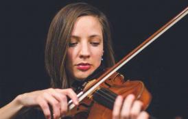 Marie Schreer