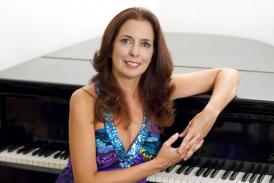 Clara Rodriguez