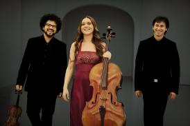Trio Gaspard