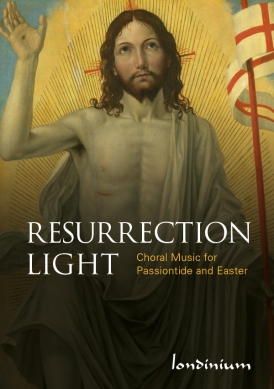 Resurrection Light