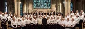 Burford Chorale