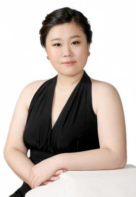 Heejae Kim
