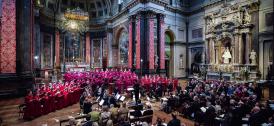 London Oratory Schola