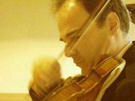 Alberto Bologni - passion and zest