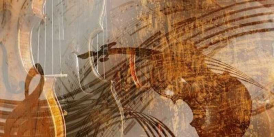 Autumn concert of romantic classics with Banbury Symphony Orchestra