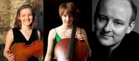 The Lisney Trio