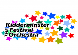 Kidderminster Festival Orchestra