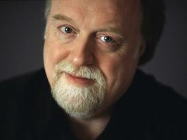 Peter Donohoe