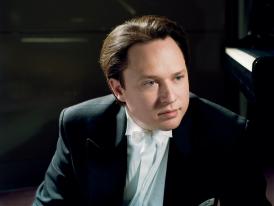 Martin Cousin - Piano www.martincousin.com/